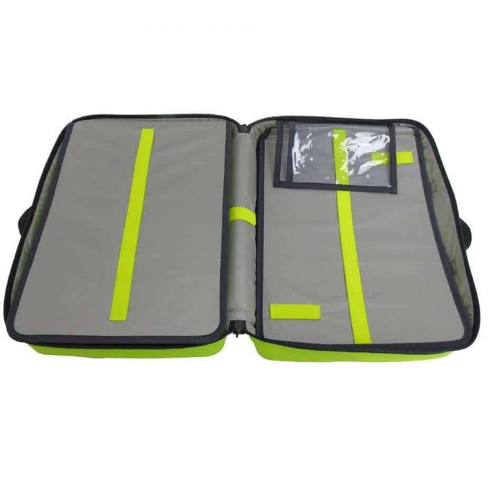 Medical Air Ambulance Bag 4