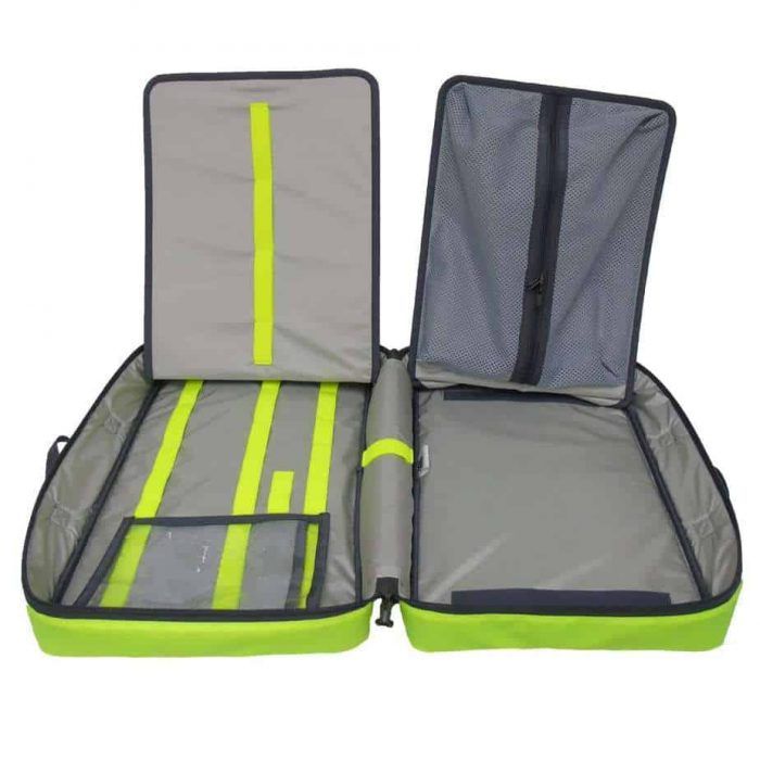 Medical Air Ambulance Bag 5