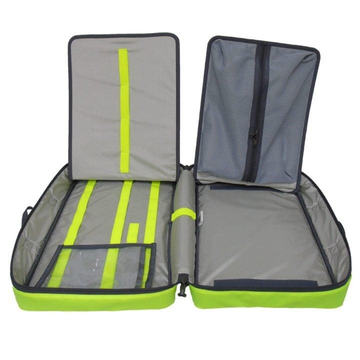 Medical Air Ambulance Bag 5