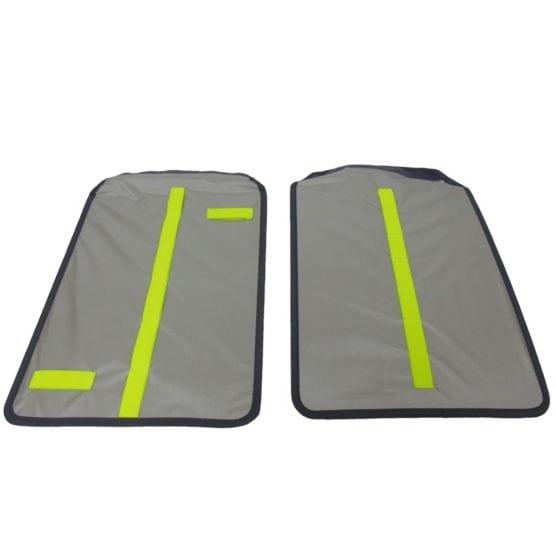 Medical Air Ambulance Bag 6