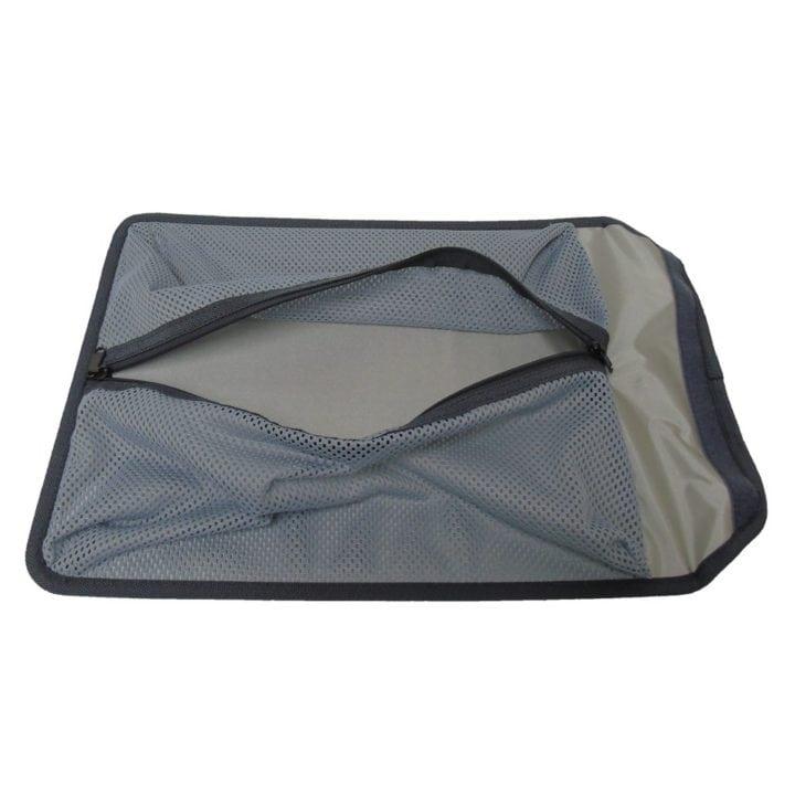 Medical Air Ambulance Bag 8