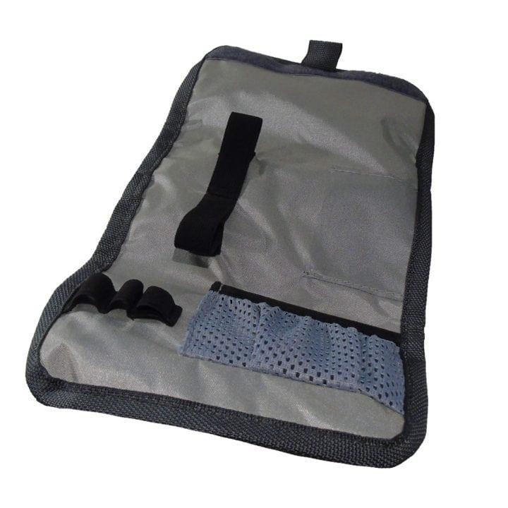 Response Drug Bag 18