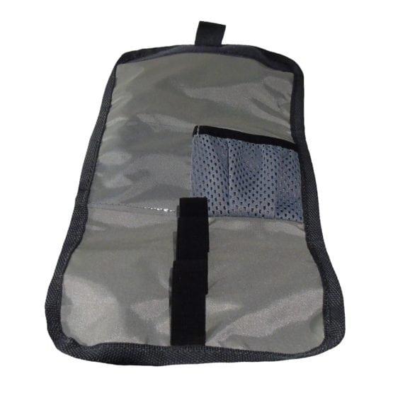 Response Drug Bag 20