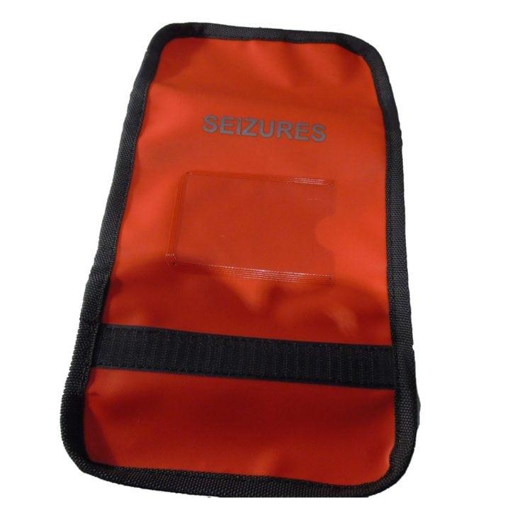Response Drug Bag 21
