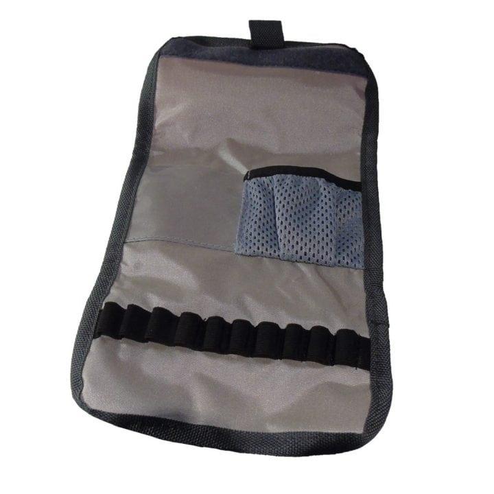 Response Drug Bag 22