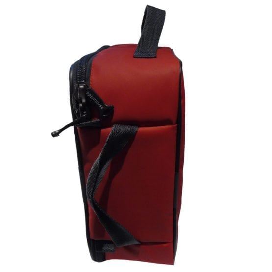 Response Drug Bag 3