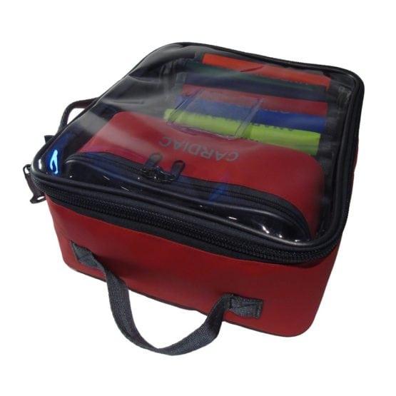 Response Drug Bag 5