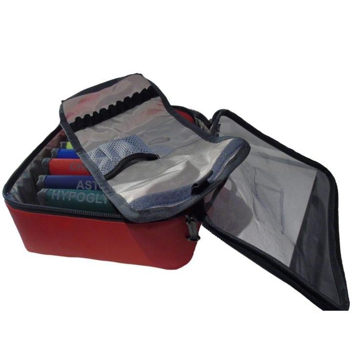 Response Drug Bag 7
