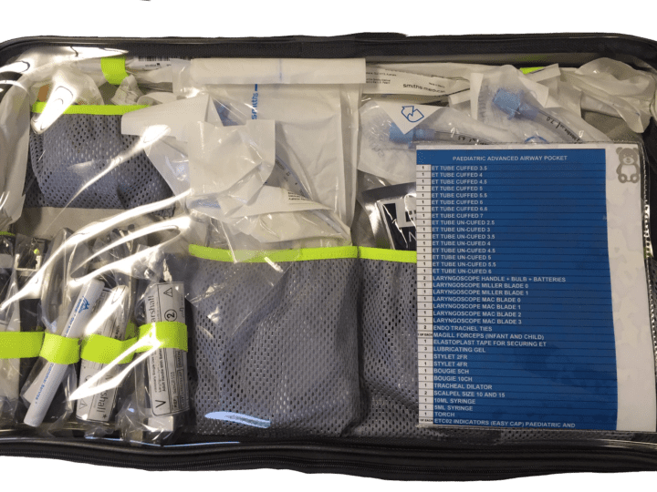 Paediatric-Patient-Transfer-Bag