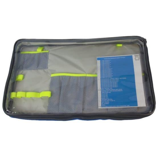 Paediatric-Paitent-Transfer-Bag 10