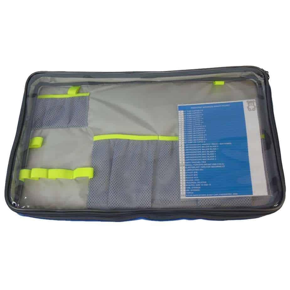 Paediatric-Paitent-Transfer-Bag 10