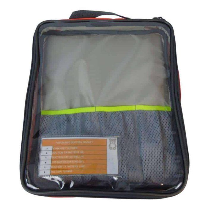 Paediatric-Paitent-Transfer-Bag 2
