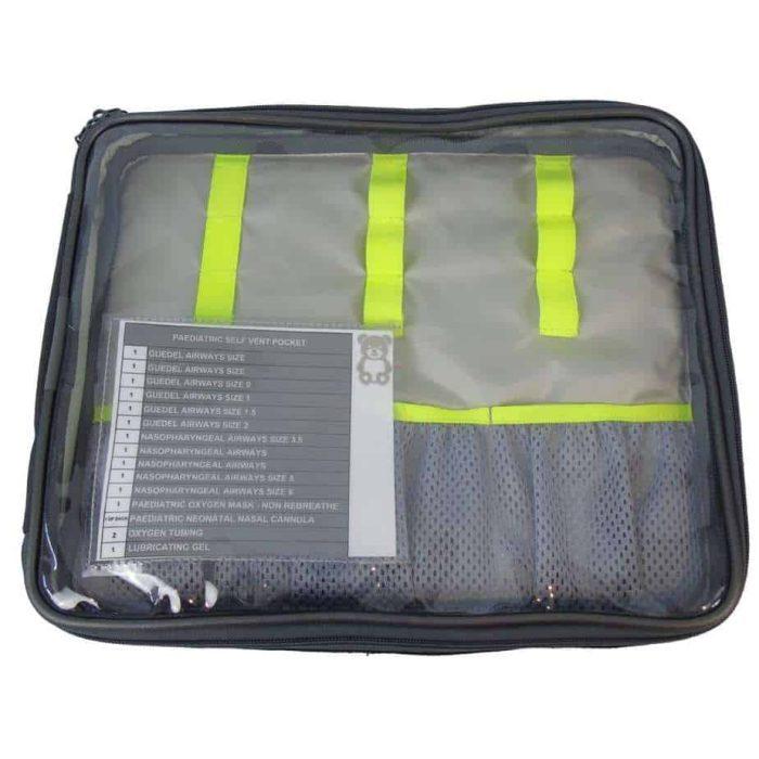 Paediatric-Paitent-Transfer-Bag 5