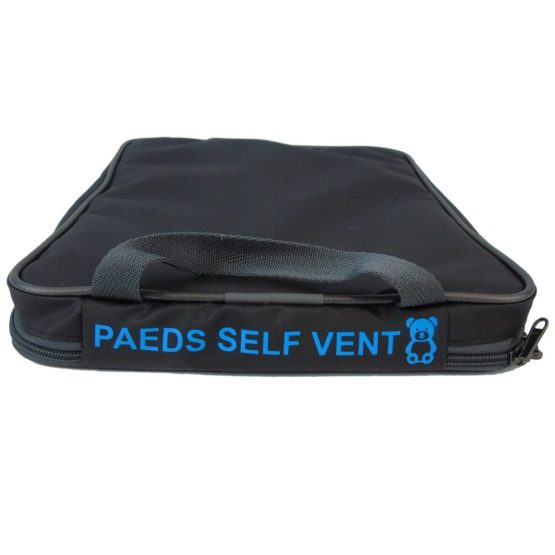 Paediatric-Paitent-Transfer-Bag 6