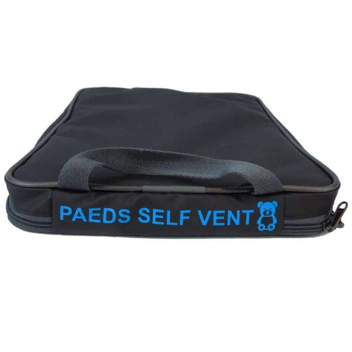 Paediatric-Paitent-Transfer-Bag 6