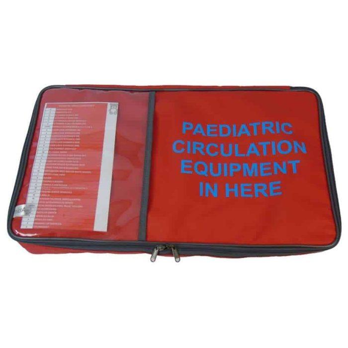 Paediatric-Paitent-Transfer-Bag 8