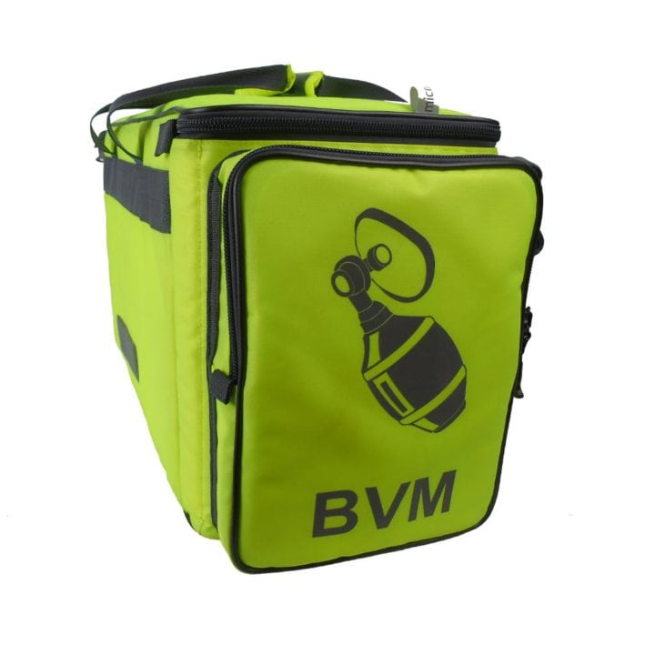 Paediatric-Patient-Transfer-Bag 1