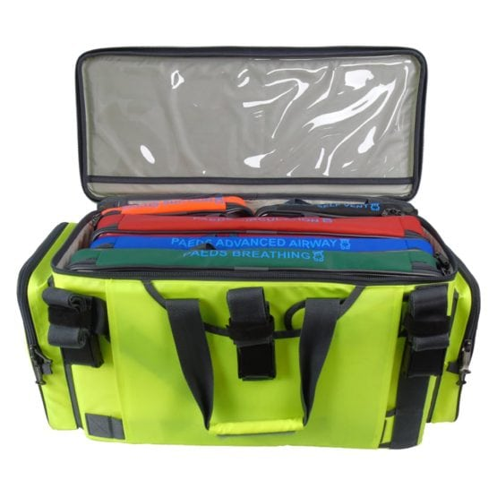 Paediatric-Patient-Transfer-Bag 65