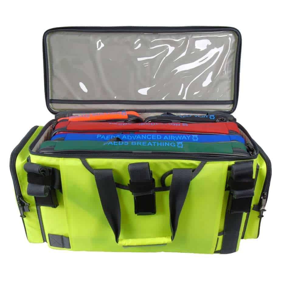 Paediatric-Patient-Transfer-Bag 65