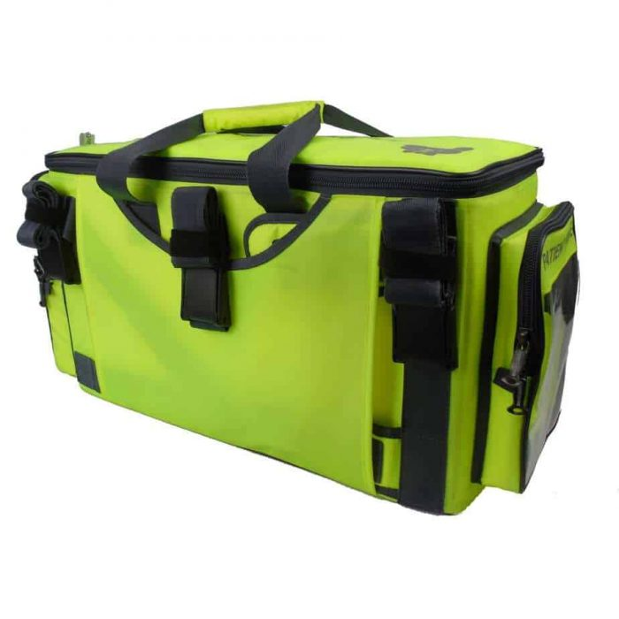 Paediatric-Patient-Transfer-Bag 8