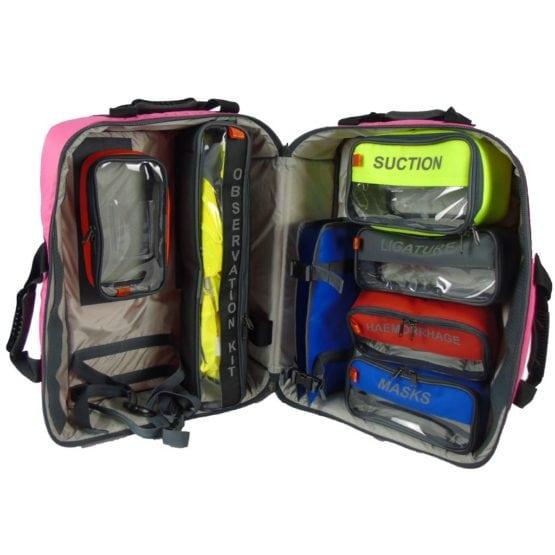 Pink-Resuscitation-Bag-12