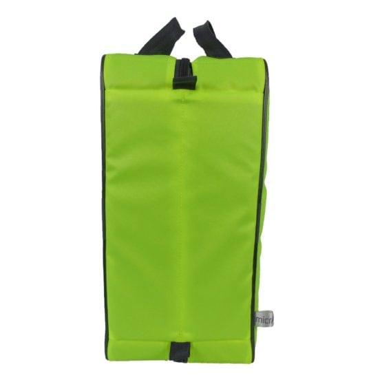 Ambulance-Serivce-Advanced-Drugs-Bag-Side-2