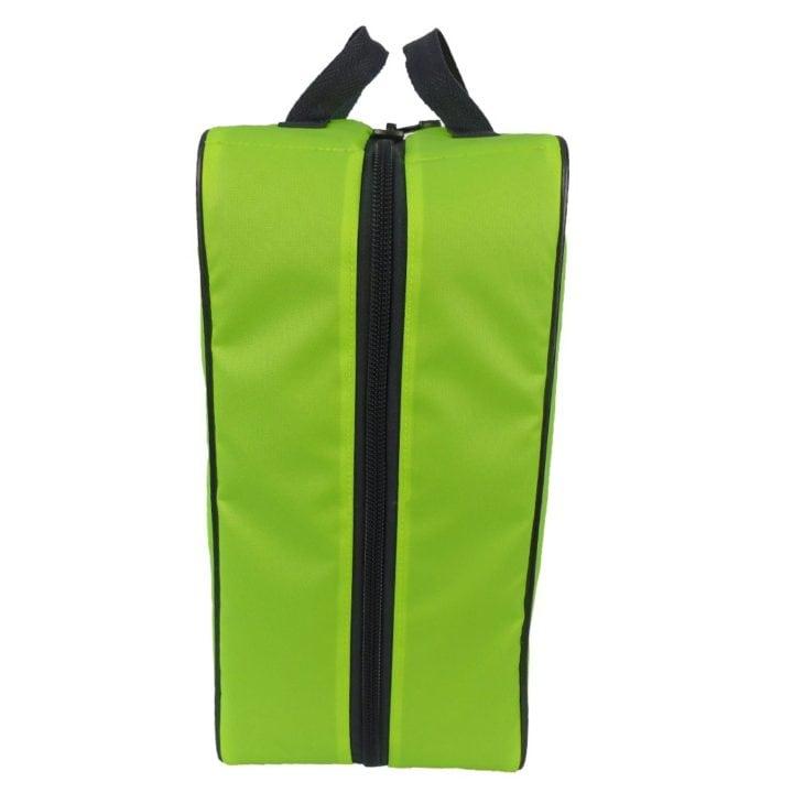 Ambulance-Service-Advance-Drugs-Bag-Side