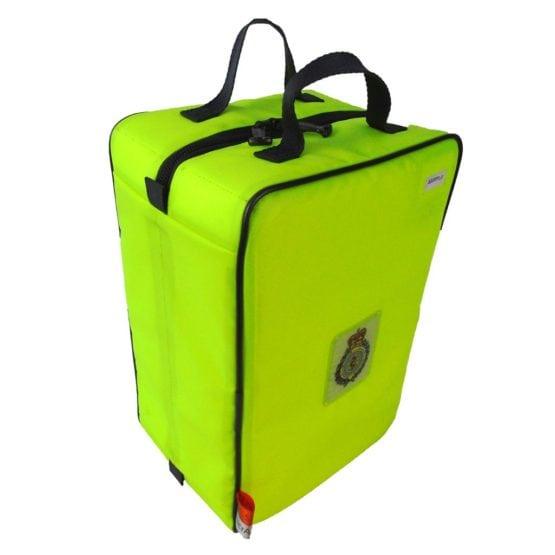 Ambulance-Service-Advanced-Drugs-Bag-Front-1