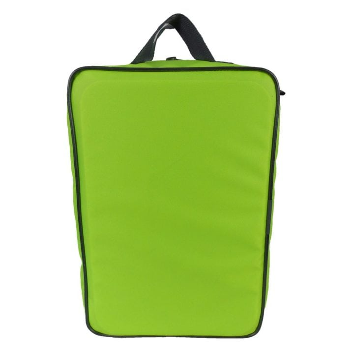 Ambulance-Service-Advanced-Drugs-Bag-Back