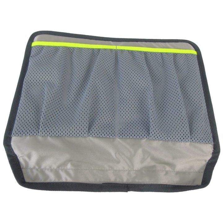 Ambulance-Service-Advanced-Drugs-Bag-Board-2