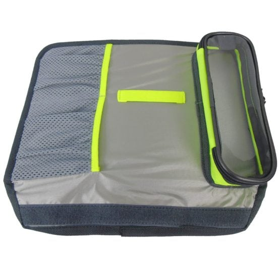 Ambulance-Service-Advanced Drugs-Bag-Board-3
