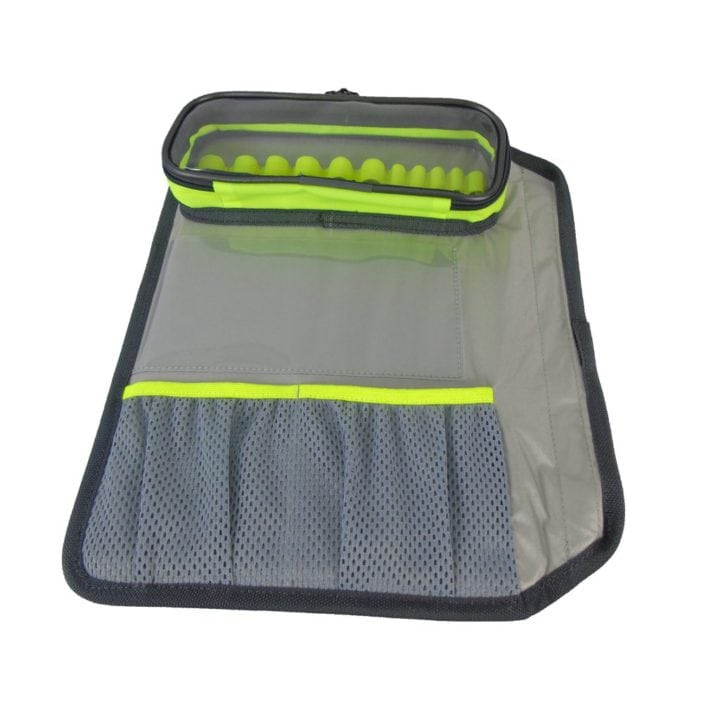 Ambulance-Service-Advanced-Drugs-Bag-Board1