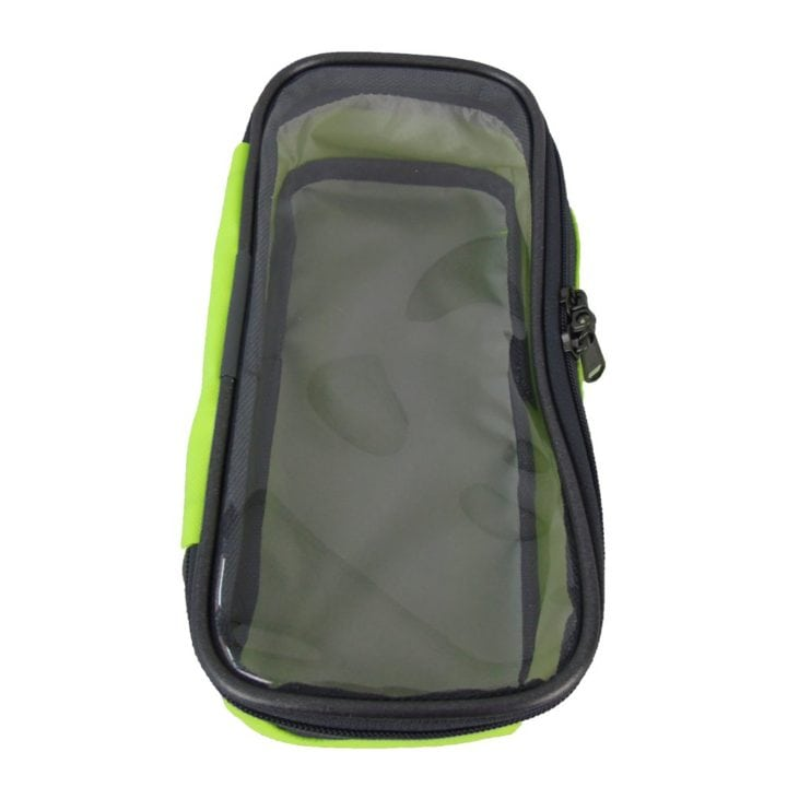Ambulance-Service-Advanced-Drugs-Bag-Pouch-3