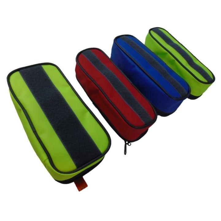 Ambulance-Service-Advanced-Drugs-Bag-Pouches-Back
