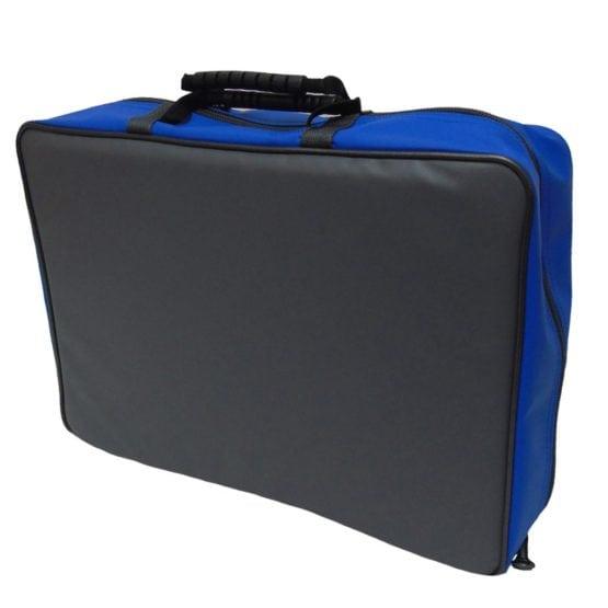 Blue-SCRAM-Bag-Back