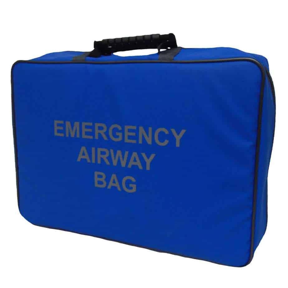 Blue-SCRAM-Bag-Front