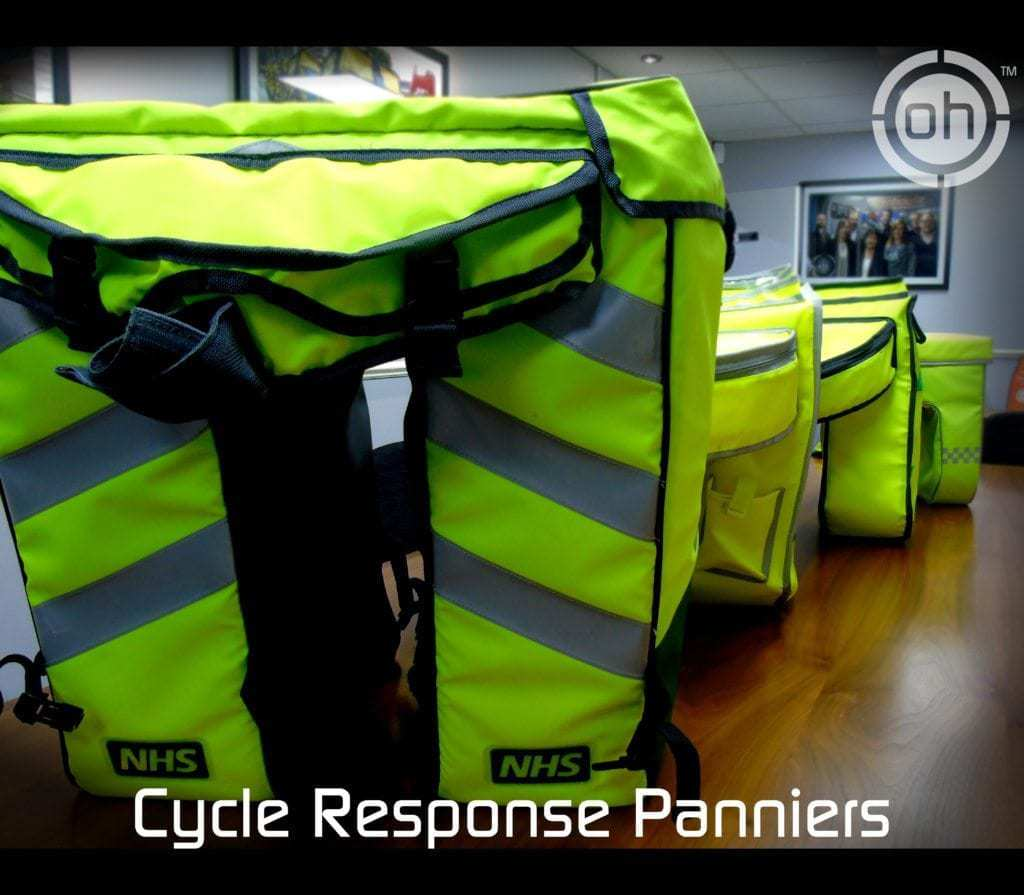 Cycle-Pannier-Header-2