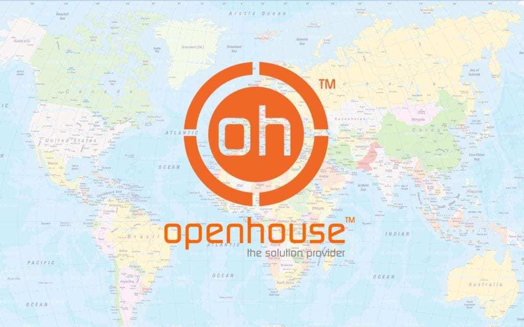 Worldwide-Distributors-Article