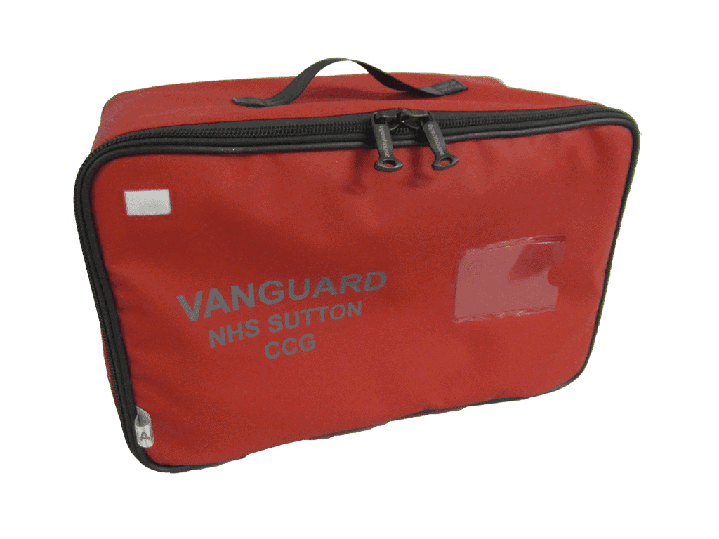 The-Red-Bag-on-the-NHS-England-and-Sutton-CCG