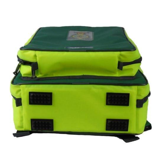 First-Response-Backpack-BOTTOM