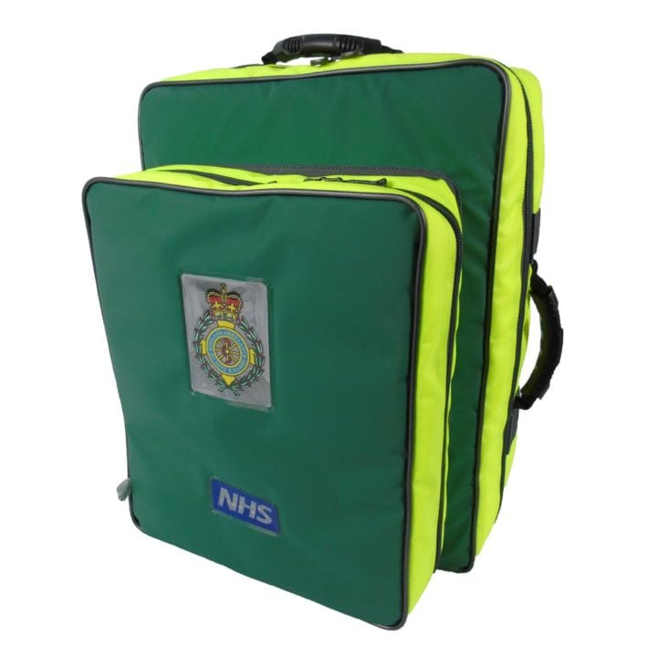 First-Response-Backpack-FRONT-2