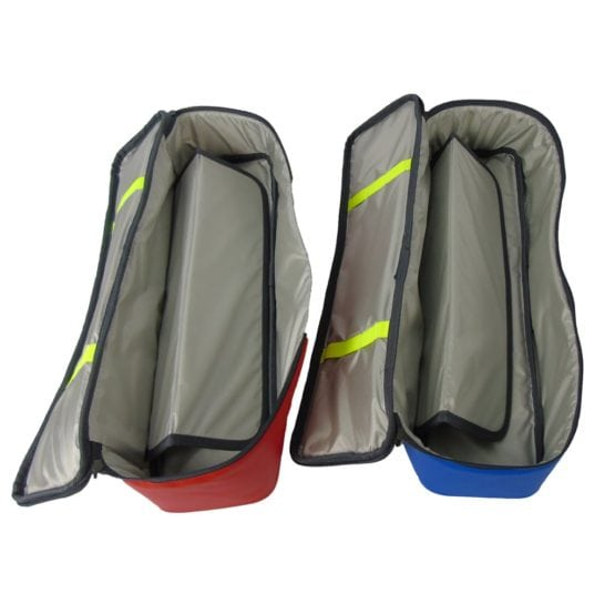 First-Response-Backpack-POUCHES-2