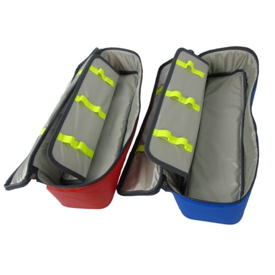First-Response-Backpack-POUCHES-3