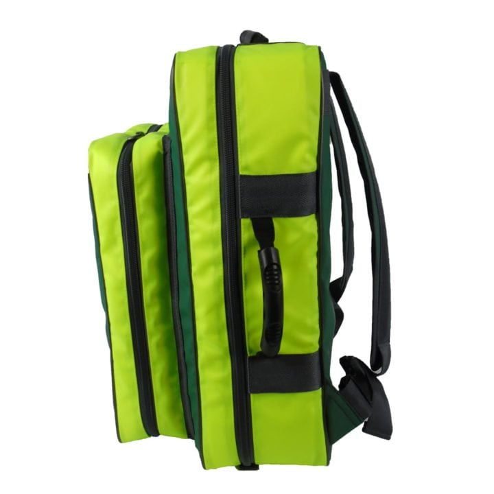 First-Response-Backpack-SIDE-2