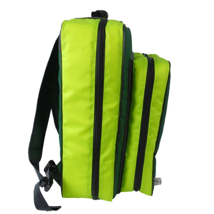 First-Response-Backpack-SIDE