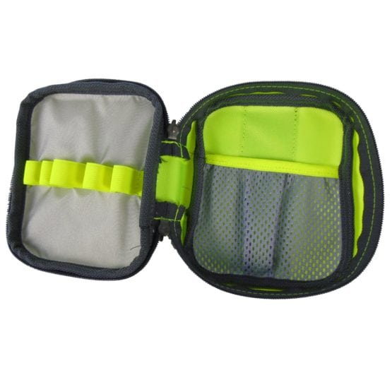 First-Response-Backpack-TOP-POUCHES-2