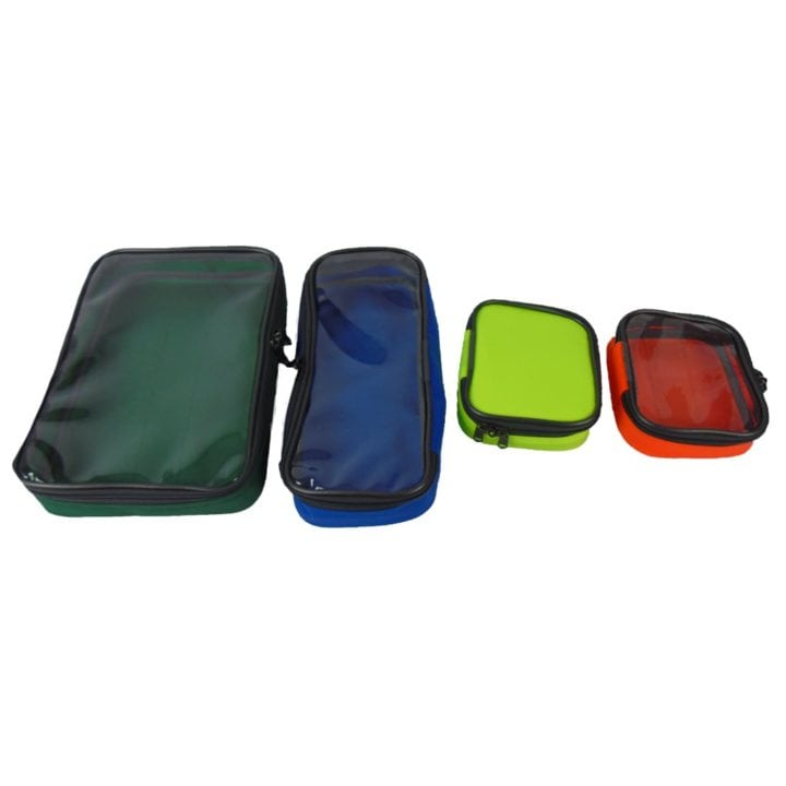 First-Response-Backpack-TOP-POUCHES
