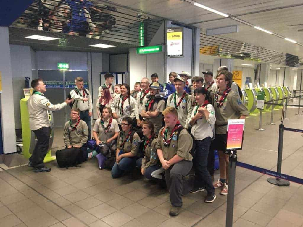 Greater-Manchester-West-Scouts-Depart-for-Malawi