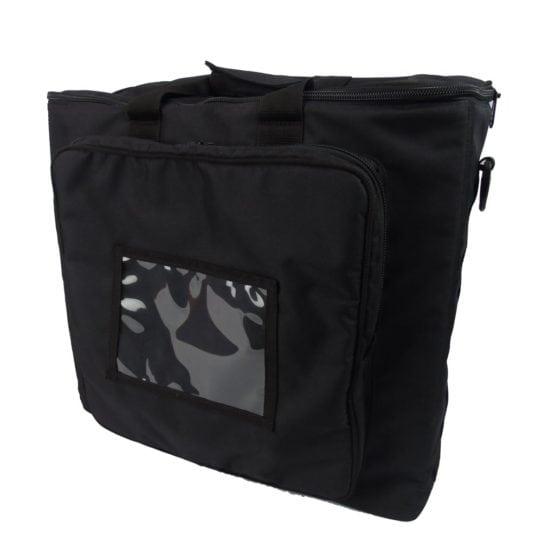 Storage-Bag-1