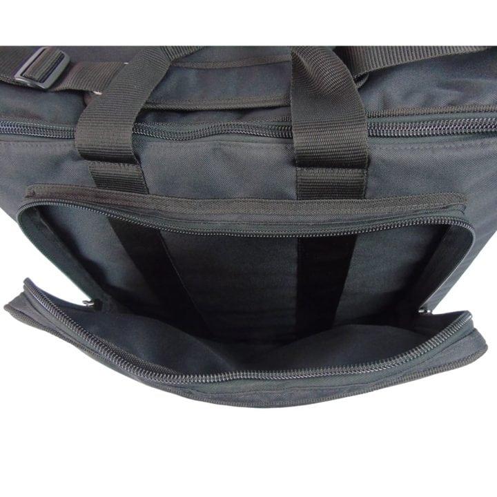 Storage-Bag-10